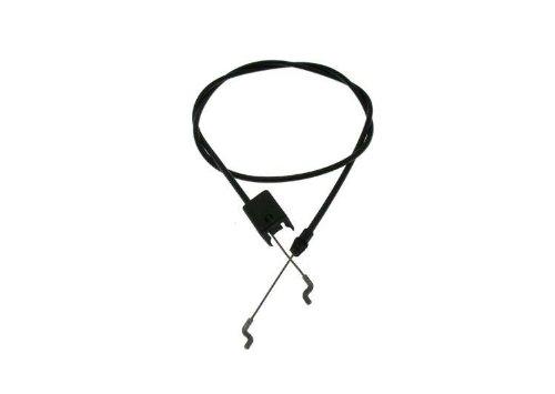 mcculloch-et-partenaires-5312134-34-8-1130-authentique-cable-honda-gcv-160-152-mm