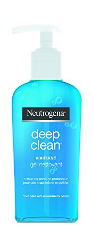 neutrogena-deep-clean-gel-nettoyant-vivifiant-tube-200-ml