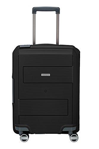 Reisekoffer & -taschen Travelite Vector 4-rad Trolley L 77 Cm Büro & Schreibwaren