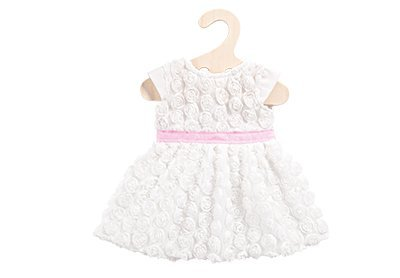 Heless 1650heless Vestido de ensueño para la pequeña muñeca