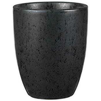 Amazon.de: Broste Copenhagen Nordic Sand 2er Set Tasse