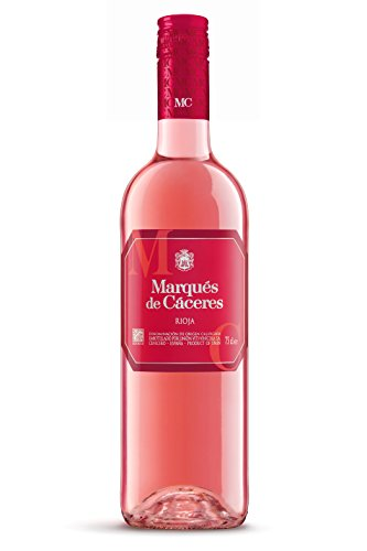 Marqus-de-Cceres-Rosado-Rosewein-DOCa-Rioja-Tempranillo-Garnacha-Tinta-2015-Trocken-Sparpaket-6-x-075l