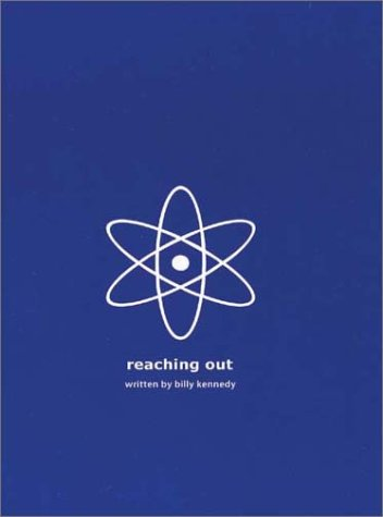 Reaching Out (Fresh Resources) por Billy Kennedy