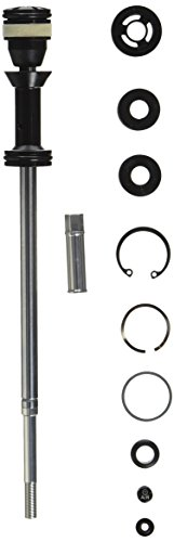 ROCK SHOX   REPUESTO CARTUCHO AIRE REBA DUAL AIR 26 80 120MM