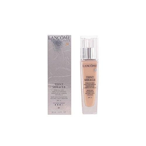 Lancome 56801 - Base de maquillaje