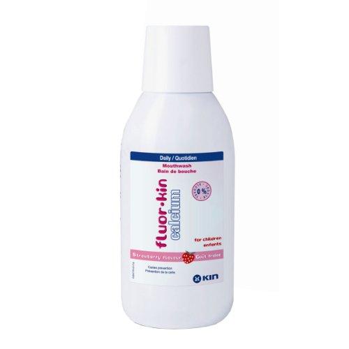 kin-fluor-kin-calcium-mouthwash-strawberry-500ml