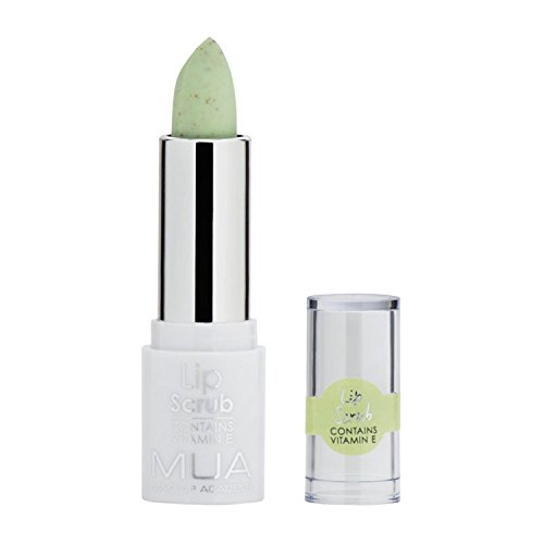 Makeup Academy Lip Scrub, 3g