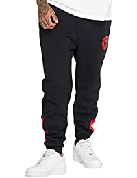 5094b171eb71 Amazon.co.uk  Thug Life  Clothing