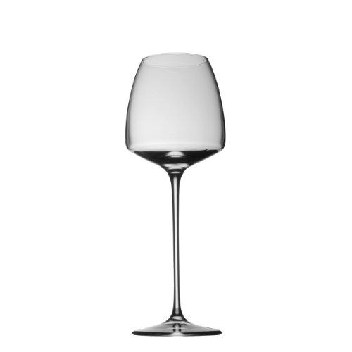 Rosenthal 69948-016001-48018 TAC o2 Weißwein Weinglas/Glas - Glatt - Höhe 23,5 cm
