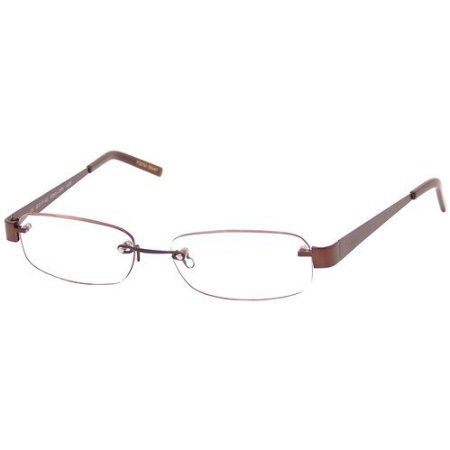 foster-grant-tech-200-steven-ultra-thins-mens-metal-reading-glassesbrown-by-foster-grant
