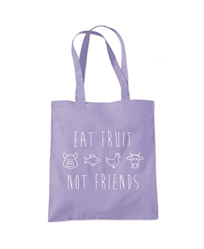 eat-fruit-not-friends-vegetarian-vegan-animal-rights-tote-shopper-fashion-bag-lavender-purple
