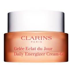 Clarins - Gelée Eclat du Jour - 30 ml- (for multi-item order extra postage cost will be reimbursed)