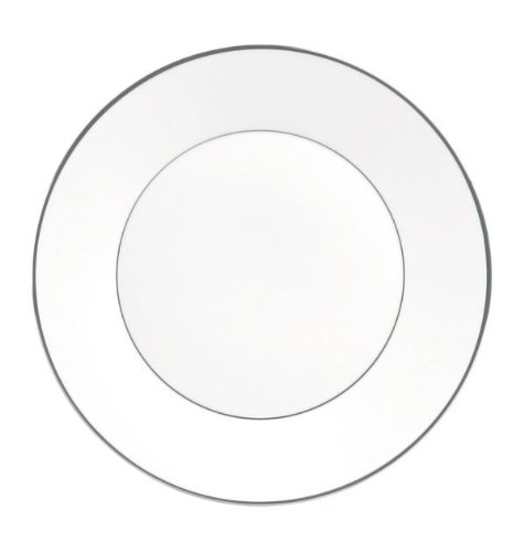 jasper-conran-at-wedgwood-333009000797pldi-platinum-piatto-colore-argento-bianco-dinner-pla