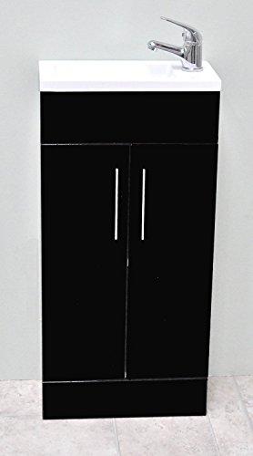 zara-black-square-basin-bathroom-furniture-cloakroom-compact-vanity-unit-400-x-220-tap