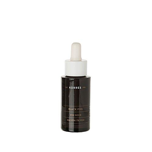 korres-black-pine-straffendes-anti-falten-serum-fur-alle-hauttypen-30ml