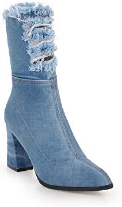 Donna   Uomo AdeeSu SXC03689, SXC03689, SXC03689, Sandali con Zeppa Donna moda Materiali di alta qualità Pick up presso la boutique | Nuovi Prodotti  9d85a2