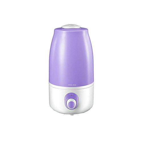 mini-aria-condizionata-olio-xagoo-diffusore-umidificatore-casa-4l-mute-on-sala-grande-capacita-diffu