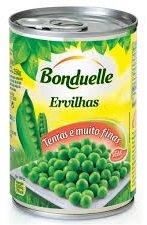 delicious-canned-peas-bonduelle-400g
