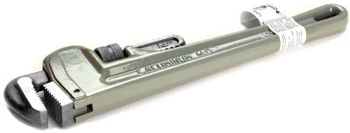 WILMAR INC. W2114 14 ALUMINUM PIPE