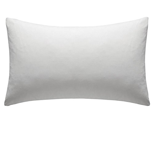 catherine-lansfield-non-iron-percale-housewife-pillowcases-white