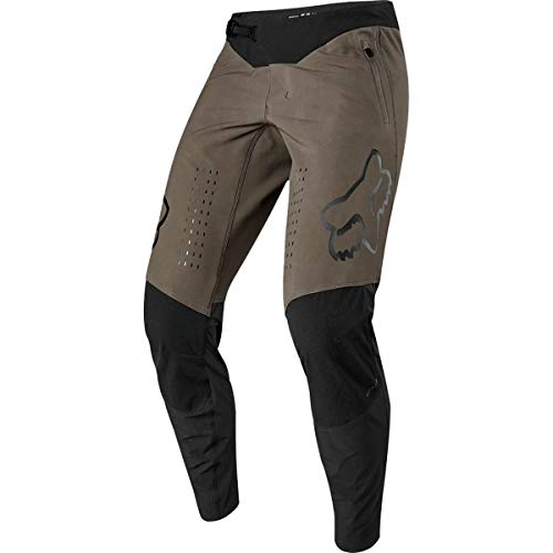 Fox Pants Defend Kevlar Dirt 32