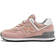 new balance damen schuhe sale