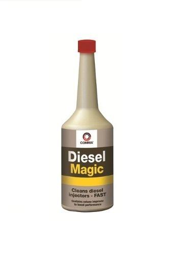 comma-diesel-magic-400ml-dim400m