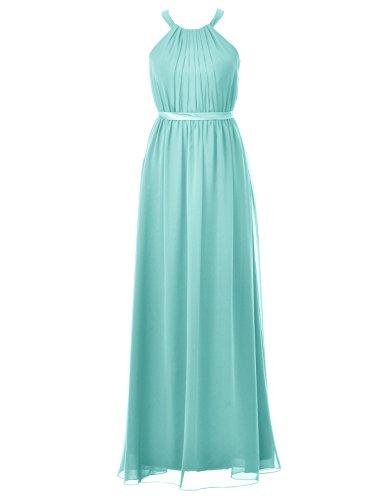 alicepub-halter-long-chiffon-bridesmaid-dress-a-line-bridal-party-evening-gown-aqua-blue-uk16