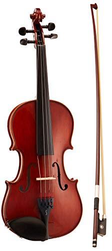 Stentor violino Conservatoire I 4/4