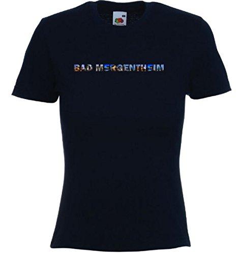 Black Dragon - T-Shirt Herren - I Love Heart - schwarz I LOVE XYLOPHONE XXL - Fasching Party Geschenk Funshirt