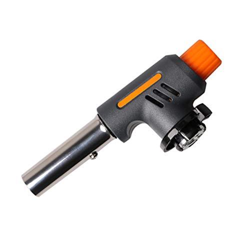 TiooDre De alta calidad de la pistola de soldar quemador de la...