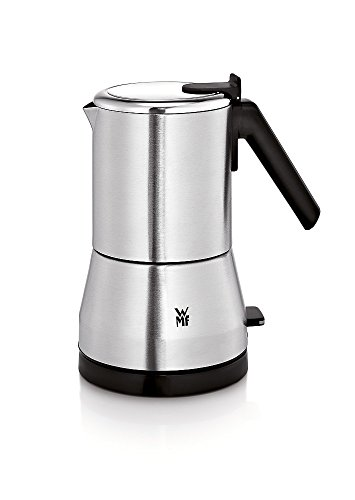 WMF Kitchenminis Expresso Maker