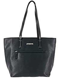 Sac femme DAVID JONES 3951-3 BLACK