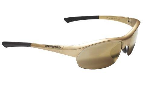 Swiss Eye Sportbrille Slide
