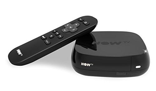 now-tv-box-internet-tv-di-sky-3-mesi-inclusi-di-contenuti-a-scelta-in-streaming-hd-su-due-dispostivi
