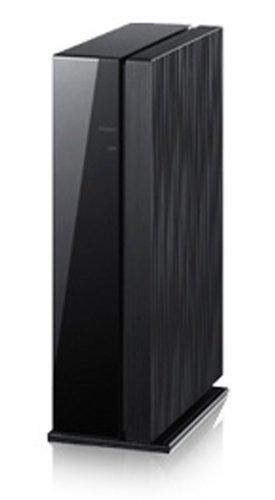 Samsung SWA-5000 Wireless-RearModul (kabellos) zu Rear-Speakern (System Samsung Home Theater)