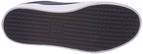 Dc Shoes Council Sd Herren Sneaker Navy/Red