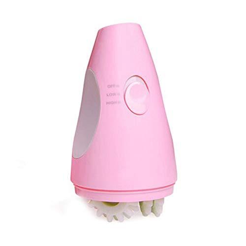 Dispositivo Di Lifting Facciale 3D Viso Rullo Mini Viso Massaggiatore Viso Massaggio Macchina Viso Strumento Brucia Grassi