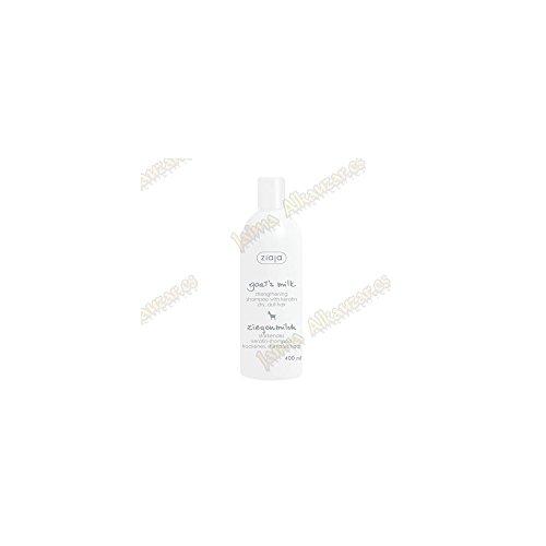 shampooing-renforcement-avec-keratine-ziaja-lait-de-chevre-400-ml