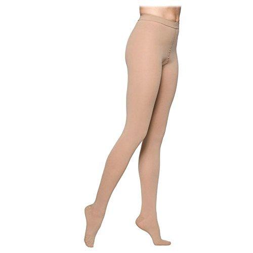 sigvaris-select-comfort-863plsw66-p-30-40-mmhg-women-plus-large-short-crispa-by-sigvaris