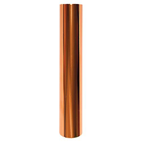 Spellbinders Glimmer Heißfolie, mehrfarbig, 12,7 cm x 4,57 m