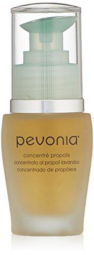 Pevonia - Concentré de propolis - 30 ml