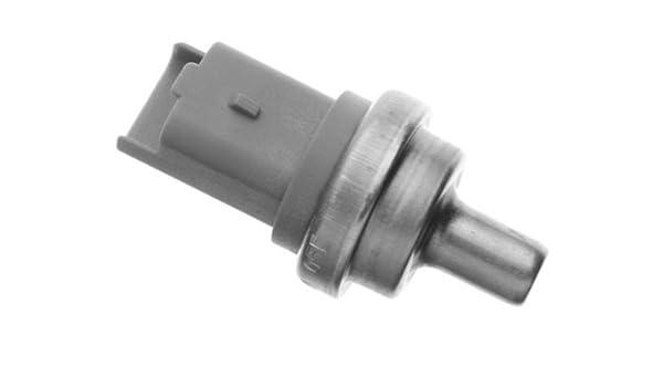 Kuhler und Luft Fuel Parts WS1130 Temperatur-Sensor