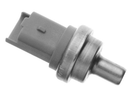 Intermotor 55165 Temperatur-Sensor (Kuhler und Luft) -