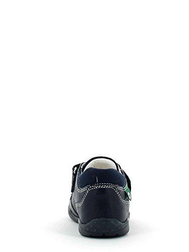 Primigi 3008 Sneakers Bambino Blu