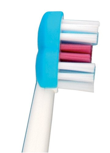 MAM 66912511 – Training Brush, Zahnbürste für Jungen - 2