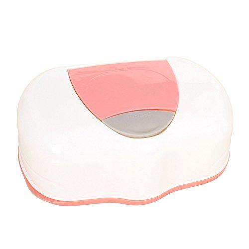 wuzmei-swipe-baby-wipes-caso-tot-on-the-go-travel-dispensador-de-toallitas-blanco-y-rojo
