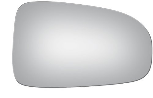 2000-2005-chevrolet-impala-fwd-convex-passenger-side-replacement-mirror-glass-by-automotive-mirror-g