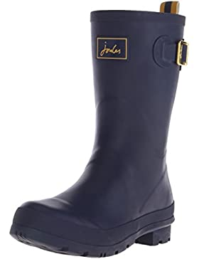 Tom Joule Kelly Welly, Damen Stiefel