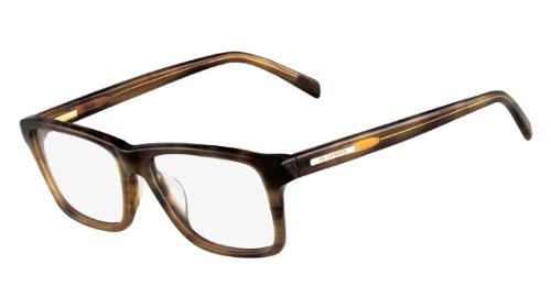 jil-sander-montatura-occhiali-da-vista-js2691-209-color-cioccolato-striato-54mm